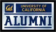 California Golden Bears Alumni Mirror