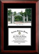 California Golden Bears Diplomate Diploma Frame