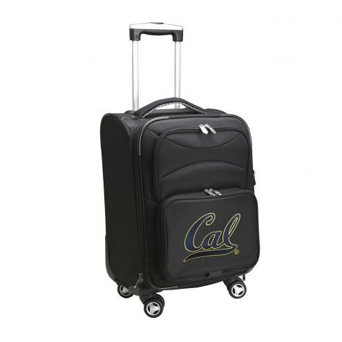 California Golden Bears Domestic Carry-On Spinner