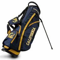 California Golden Bears Fairway Golf Carry Bag