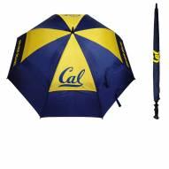 California Golden Bears Golf Umbrella