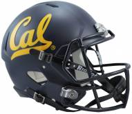 California Golden Bears Riddell Speed Collectible Football Helmet