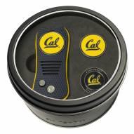 California Golden Bears Switchfix Golf Divot Tool & Ball Markers
