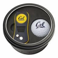 California Golden Bears Switchfix Golf Divot Tool & Ball