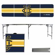 California Irvine Anteaters Victory Folding Tailgate Table