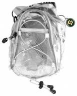 California Polytechnic State Mustangs Clear Event Day Pack