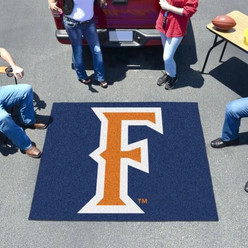 California State Fullerton Titans Tailgate Mat