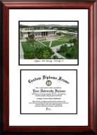 California State Northridge Matadors Scholar Diploma Frame