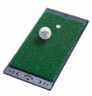 Callaway FT Launch Zone Golf Hitting Mat