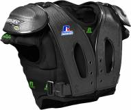 CarbonTek Gen 1 Football Shoulder Pads