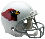 Riddell Arizona Cardinals 1960 Authentic Throwback NFL Football Helmet - Full Size