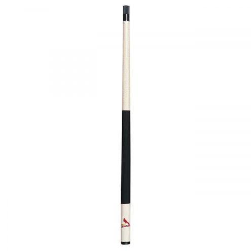 St. Louis Cardinals Cue Stick