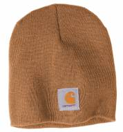 Carhartt Acrylic Custom Knit Hat