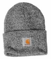 Carhartt Acrylic Watch Custom Hat
