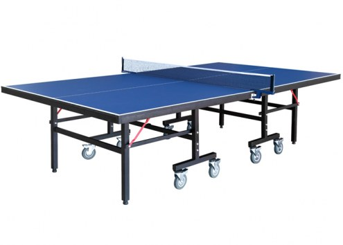 Carmelli Back Stop Ping Pong Table