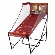 Carmelli Dual Electronic Arcade Basketball