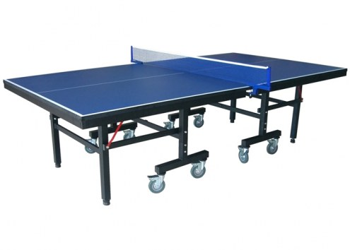 Carmelli Professional Grade Table Tennis Table
