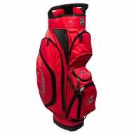 Carolina Hurricanes Clubhouse Golf Cart Bag