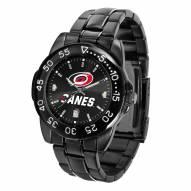 Carolina Hurricanes FantomSport Men's Watch