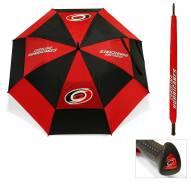 Carolina Hurricanes Golf Umbrella