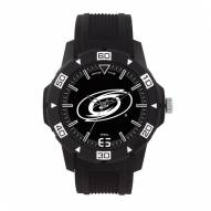 Carolina Hurricanes Men's Automatic Watch