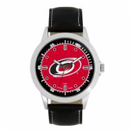 Carolina Hurricanes Men's Player Watch