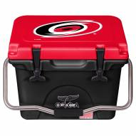 Carolina Hurricanes ORCA 20 Quart Cooler