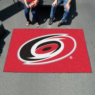 Carolina Hurricanes Ulti-Mat Area Rug