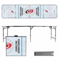Carolina Hurricanes Victory Folding Tailgate Table