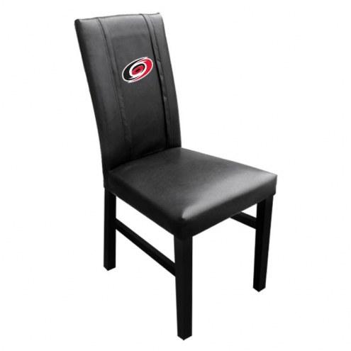 Carolina Hurricanes XZipit Side Chair 2000