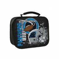 Carolina Panthers Accelerator Lunch Box