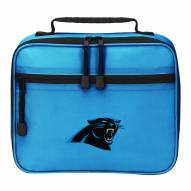 Carolina Panthers Cooltime Lunch Kit