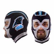 Carolina Panthers Fan Mask