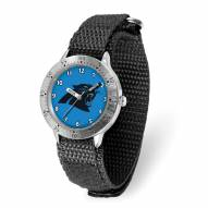 Carolina Panthers Tailgater Youth Watch