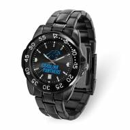 Carolina Panthers FantomSport Men's Watch