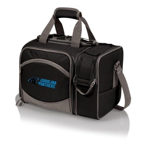 Carolina Panthers Malibu Picnic Pack