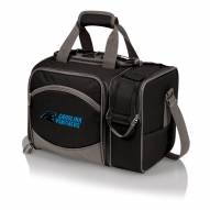 Carolina Panthers Malibu Picnic Pack