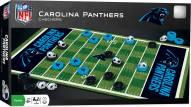 Carolina Panthers Checkers