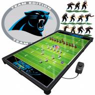 Carolina Panthers NFL Pro Bowl Electric Football Game