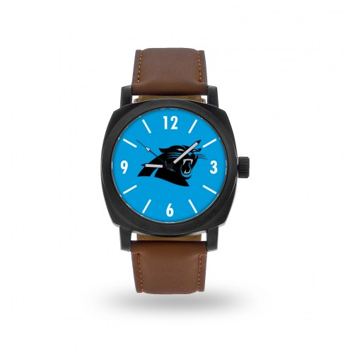 Carolina Panthers Sparo Men's Knight Watch
