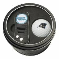 Carolina Panthers Switchfix Golf Divot Tool & Ball
