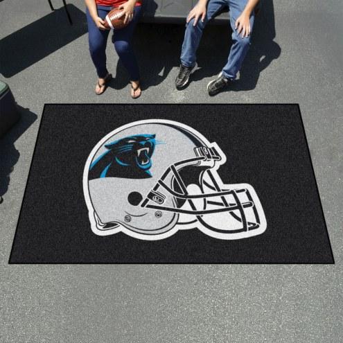 Carolina Panthers Ulti-Mat Area Rug