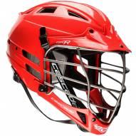 Cascade CPV-R Youth Lacrosse Helmet