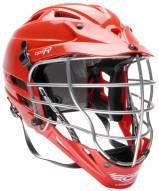 Cascade CPX-R Men's Lacrosse Helmet
