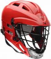 Cascade CS-R Youth Lacrosse Helmet