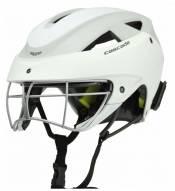 Cascade LX Women's Lacrosse Headgear - SCUFFED
