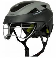 Cascade LX Women's Lacrosse Headgear