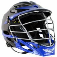 Cascade R Men's Lacrosse Helmet