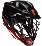 Cascade S Men's Lacrosse Helmet