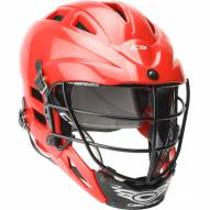 Cascade CS Youth Boy's Lacrosse Helmet